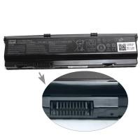 Baterai Batre Laptop Dell Alienware M15X F681T 0W3VX3 T780R D951T ORI
