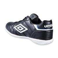 Umbro Speciali Eternal Club IC Sepatu Futsal Pria