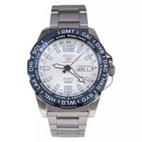 jam tangan pria ORIGINAL Seiko 5 Sports SRP687K1