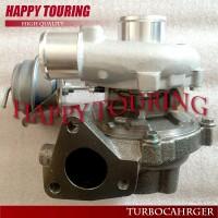 GTB1649V Turbocharger Turbo Hyundai Sonata Santa Fe 2.0 CRDi 103 Kw 14