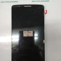 LCD+Touchscreen frame LG Optimus G3 D850/D850 Original komplite