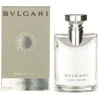 Bvlgari Pour Homme Abu Parfum KW