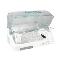 Panasonic Dish Dryer FD-SO3S1, pencuci pengering piring