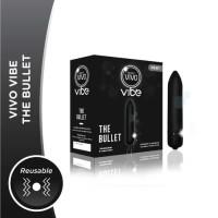 VIVO Alat Getar The Bullet