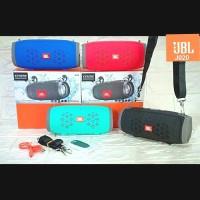 Portable Speaker Speker Bluetooth Wireless JBL J020 EXTREME Bass