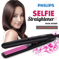 HAIR STRAIGHTENER PHILIPS HP8302/CATOKAN RAMBUT PHILIPS HP-8302/HP8302