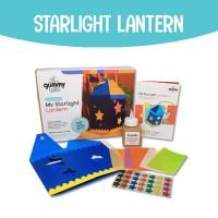 My Starlight Lantern   GummyBox