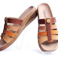 Sandal Vincent Kokop Pet 503