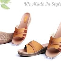 Sandal Vincent Kokop Matiz 356