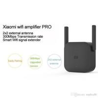 Xiaomi mi wifi repater extender pro amplifier