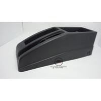 Console Box Plastik Suzuki Jimny/Katana/Sierra/Caribian Consul Konsul