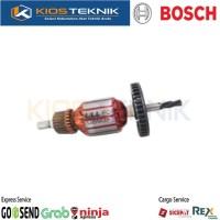 Armature/angker bor Bosch GBM350 Bull