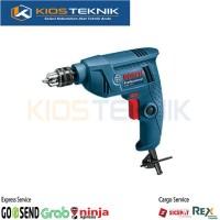 Mesin Bor Besi 10mm Bor Bosch GBM350 (10mm)