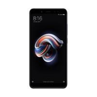 Xiaomi Redmi Note 5 Pro Smartphone - Black [64 GB/ 4 GB]