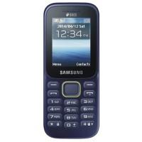 Samsung Piton B310