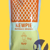 Kewpie Japanese Mayonnaise (original)