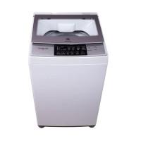 Mesin cuci electrolux Top load EWT 805 wn ewt805wn FREE ANTAR JAKARTA