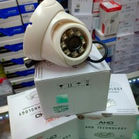 CAMERA INDOOR AHD 1.3 MP 960P HISOMU CCTV