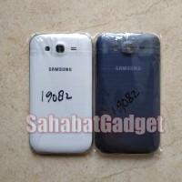 Casing Samsung Grand duos i9082 Housing Samsung Fullset Grand Duos