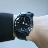 Cognos V8 Smartwatch Dz11 GSM