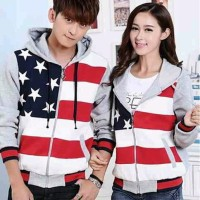jaket couple | jaket kembar | jual jaket termurah | jaket emmet couple