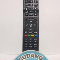 Remot Remote TV LG LCD LED AKB MKJ Series