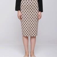 Eloisetowear Higgins Skirt