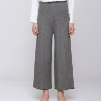 Eloisetowear Amberley Pants in Black