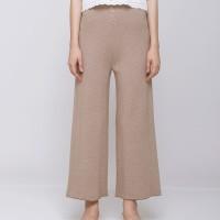 Eloisetowear Amberley Pants in Tan