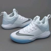 Sepatu Basket NIKE ZOOM SHIFT Original Asli Murah