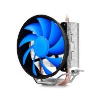 Deepcool Gammaxx 200T CPU Cooler