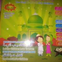 E-book Muslim(sdh termaksud batre+bubble)