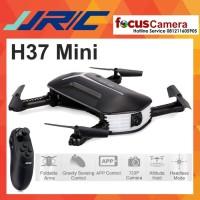 Mini Drone JJRC H37 Mini BABY ELFIE with G-sensor Remote