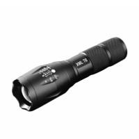 Ultrafire E17 Cree XM-L T6 Senter LED