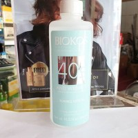 Toning lotion 40s biokos anti wrinkle 480ml