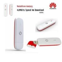 Modem GSM Huawei K3765 Vodafone 7.2 Mbps