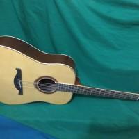 Gitar akustik MAGIC Original