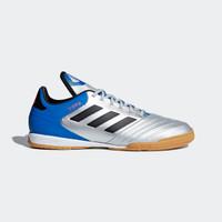 Adidas Sepatu Futsal Adidas Copa Tango 18.3 IN - DB2452