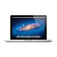Macbook Pro Late 2011 Core i5
