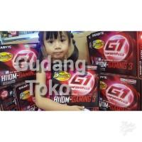 Spesial Motherboard Gigabyte H110M Gaming 3 DDR4 Socket 1151