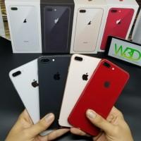 iPhone 8 Plus 64GB Seken