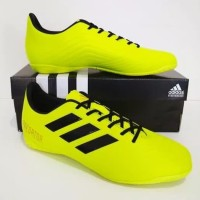 Sepatu Futsal Adidas PREDATOR TANGGO Murah Berkualitas(Stabilow)GO
