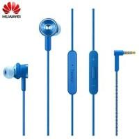 Original Huawei Honor Monster 2 Earphone AM17 With Mic Heads BYhe1914