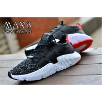 Adidas Prophere Women Sepatu Sneakers Sport Fitness Zumba Wanita Murah