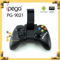 IPEGA PG 9021 Joy Stick Gamepad Bluetooth Mobile Gaming Contro