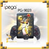 IPEGA PG 9023 Joy Stick Gamepad Bluetooth Mobile Gaming Contro