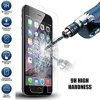 Tempered Glass Screen Protector Redmi 6 / Redmi 6A / Redmi 6 Pro