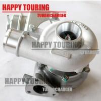 Turbo TF035 Turbocharger HYUNDAI Santa Fe 05-09 D4EB D4EB-V 2.2L CRDi