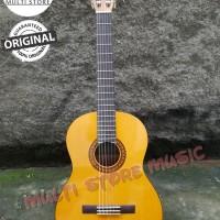 Gitar classic YAMAHA C315/ C 315 (Original)