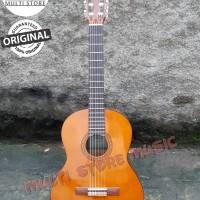 Gitar classic YAMAHA CS40/ CS 40 (Original YAMAHA)